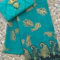 Katalog Harga Batik Pekalongan Couple Keluarga 2018-2019 - Batik ... 229d0f56f1