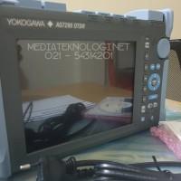 OTDR Yokogawa AQ7280 / AQ7282A 1310/1550NM