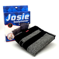 Josie - Body Mover (Grey)