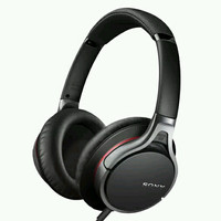 HEADPHONES SONY MDR-10RNC NOISE CANCELLING ORIGINAL
