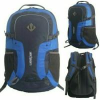 Tas ransel laptop/backpack merk westpak 62807 ukuran 20L ORI+Raincover