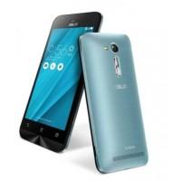 Hp Asus Zenfone GO(Asus ZB552KL RAM 2/16GB)-5.5 INCH - 4G LTE