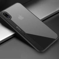 Iphone X 100% Genuine Spigen Autofocus Ultra Hybird Cases