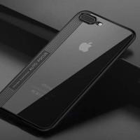 Iphone 7 Plus 100% Genuine Spigen Autofocus Ultra Hybird Cases