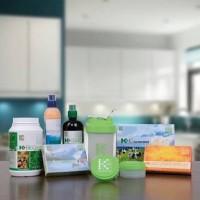 Bio Shake diet Herbal