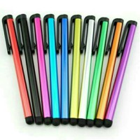Universal Stylus Pen for Android Touch Screen Samsung Xiaomi iPhone