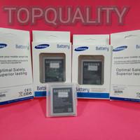 Baterai Batrai Samsung Galaxy V / V2 /ACE 3 / STAR PRO ORIGINAL 100%