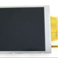 LCD canon powershot sx50 HS KAMERA DIGITAL