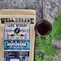Jual Wellcoffee