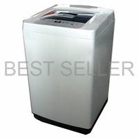 Mesin cuci Top Loading 10kg LG WF L100TC