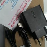 adaptor charger asus transformer t100 t100ta t100tam t100taf