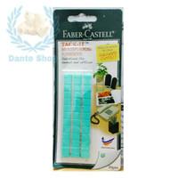 Tack-it Multipurpose Adhersive Faber Castell 20gms