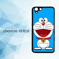Casing Hardcase HP Lenovo K5 K5 Plus Nobita X4317