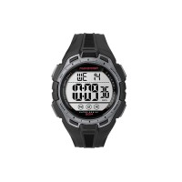 Jam Tangan Pria TIMEX Marathon - TW5K94600