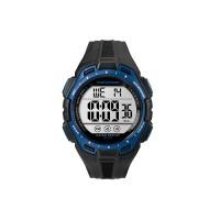 Jam Tangan Pria TIMEX MArathon - TW5K94700
