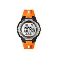 Jam Tangan Pria TIMEX Marathon - TW5M06800