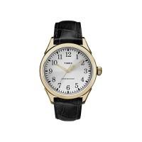 Jam Tangan Pria TIMEX Style Elevated - TW2P99600