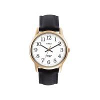 harga Jam Tangan Pria Timex Easy Reader - T20491 Tokopedia.com