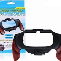 Hand Grip PS Vita 2000Series - HandGrip