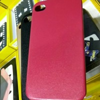 sarung hp, leather case, case kulit iphone 4