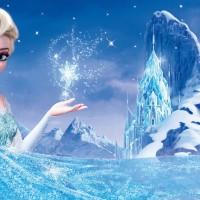 3D Wallpaper - frozen-queen-elsa-3181