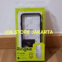 Harga original rearth ringke fusion apple iphone 6s 6 | antitipu.com