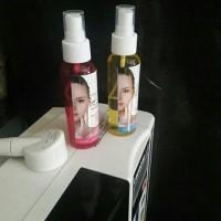 harga Paket Strong Acid & Beauty Water 100ml By Kangen Water Tokopedia.com