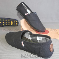 Jual Sepatu WAKAI - kunotone - unisex Murah