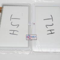 TOUCHSCREEN TS ADVAN VANDROID / ADVANCE T2H 7,0 INCH