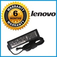 Charger Laptop Lenovo 20V 3,25A Original Colokan Standar Adaptor