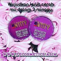 Grosir Cosmetic murah/jual cosmetic murah/Female entity day cream