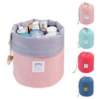 Tas Kosmetik / Cosmetic Pouch / Travel Organizer