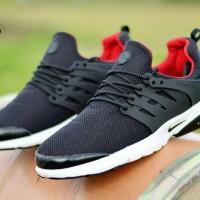 Harga sepatu running pria sport nike presto   antitipu.com