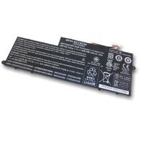 Battery Acer E3-111 E3-112M V5-122 V5-122P V5-132 V5-132P