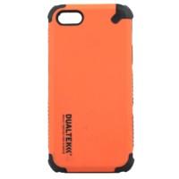 Pure Gear Dualtek Case iPhone 5/5S (SKU001974)