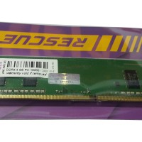 harga Ram Ddr4 V-gen Rescue 4gb Pc19200/2400mhz Long Dimm (memory Pc Vgen) Tokopedia.com