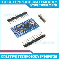 Arduino Pro mini / ProMini ATmega328 5v