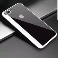 Iphone 8 100% Genuine Spigen Autofocus Ultra Hybird Cases