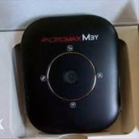 Modem Smartfren Andromax M3Y (Paket Data MiFi 30 GB) Murah