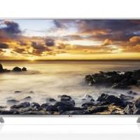"LG 42"" LED TV 42LF550 Limited"