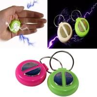 Hand Buzzer Electric Shock Setrum Tangan Salaman Alat Sulap Diskon