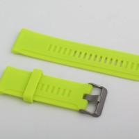 Strap Watch Garmin Band Fenix 3 Green