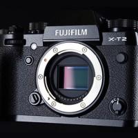 Harga diskon promo kamera fujifilm xt2 x t2 body only bo   Pembandingharga.com