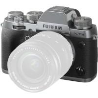 Harga promo kamera fujifilm xt2 x t2 body only bo graphite   Pembandingharga.com