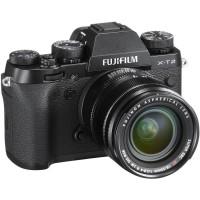 Harga murah promo kamera fujifilm xt2 x t2 kit xf 18 | Pembandingharga.com