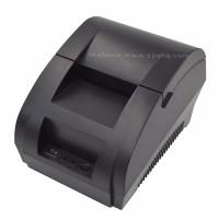 PRINTER KASIR 58MM THERMAL USB - MURAH - HARGA GUDANG