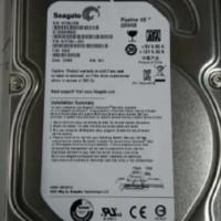 Harga murah hardisk cctv 2 tb hdd 2 | antitipu.com