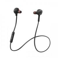 harga Jabra Sport Rox Wireless - Black Tokopedia.com
