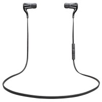 harga Plantronics Wireless Stereo Backbeat Go 2 Tokopedia.com