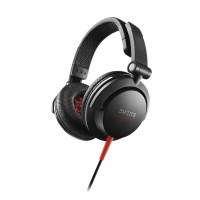 Philips DJ Monitor Style Headband Headphones SHL3300/28